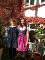 Oktoberfest_001
