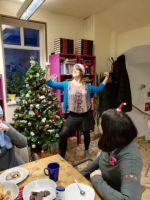 C-Avinio-Weihnachtsfeier-08